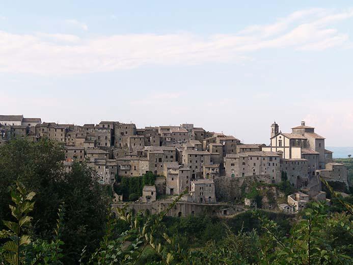что посмотреть в Тоскане в Италии