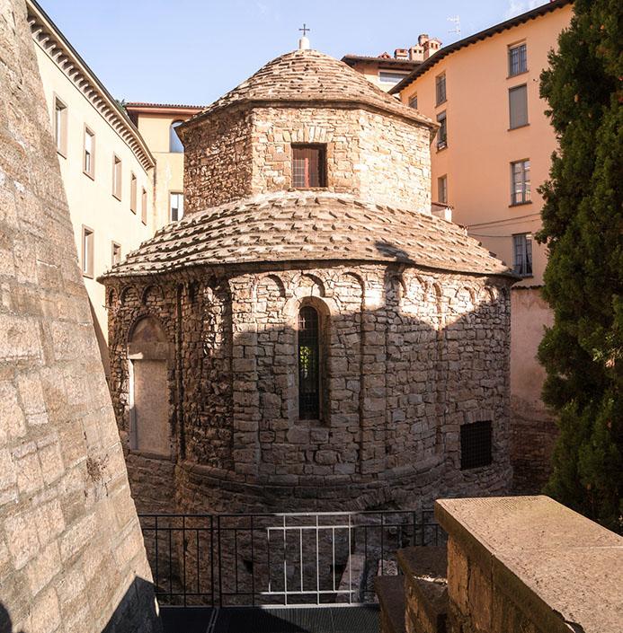 что стоит посетить в северной Италии