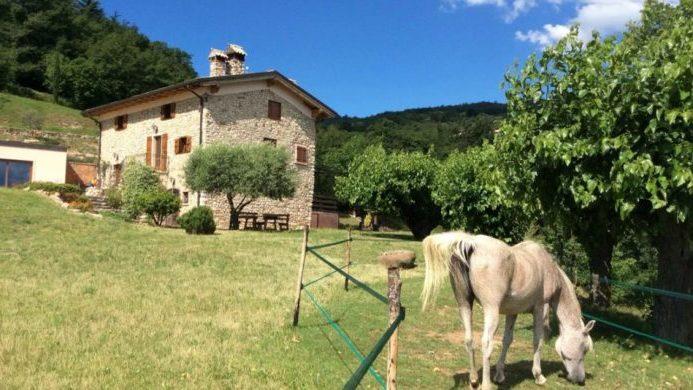 что стоит посетить на озере Гарда в Италии