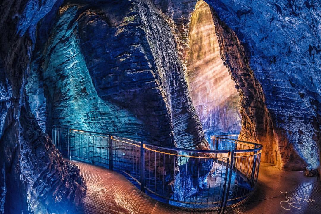 места которые стоит посетить на Озере Гарда