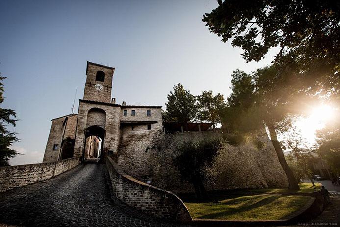 что посмотреть за 1 день на севере Италии