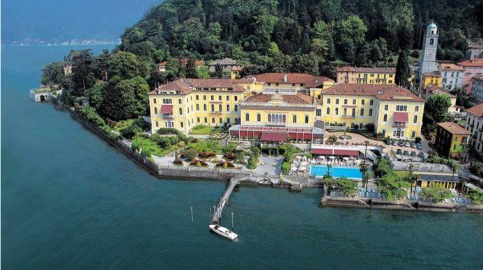 места которые стоит посетить в Италии