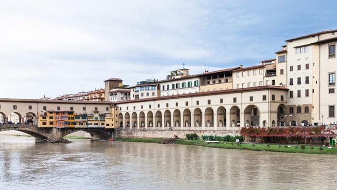 чем заняться в Флоренции